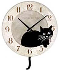 catclock.jpg