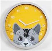 catclock2.jpg